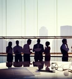 <span>Casos de sucesso</span>, veja como ajudamos organizações a transformarem processos e otimizar os resultados