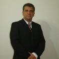 José Henrique Cordeiro de Oliveira