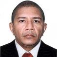 Luiz Hamilton Roberto da Silva