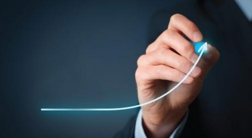 Balanced Score Card - do Planejamento a Execução bem Sucedida da Estratégia