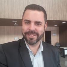 Hugo Dias Nogueira