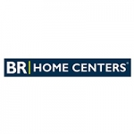 BR Home Center