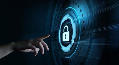 Data Protection Officer (Encarregado de Proteção de Dados)