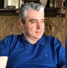 Luiz Gimenez