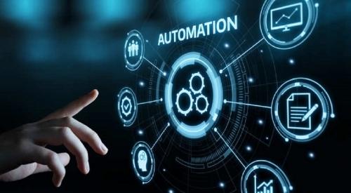 RPA - Automação de Processos Robotizados