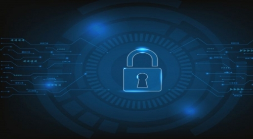 Privacy and Data Protection Practitioner