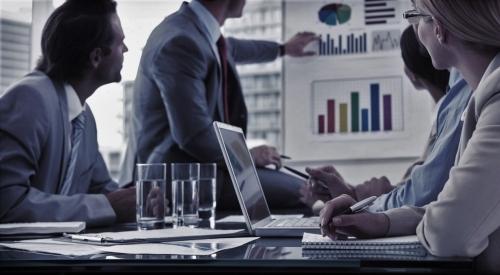 Análise de Dados com Microsoft Power BI