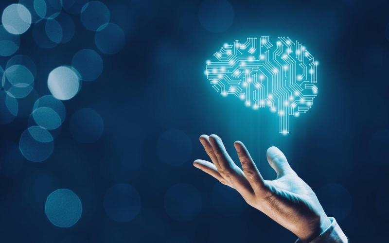 Inteligência Artificial Foundation