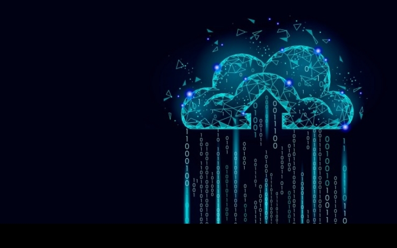 Cloud Computing Foundation