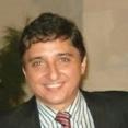 Rodrigo G. P.