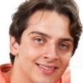 Guilherme A. S.