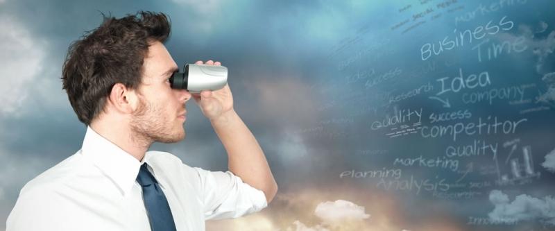 Cresce a demanda por profissionais de TI com visão em Negócios