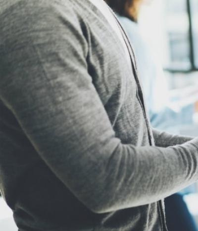 Diferença entre Scrum Master e Product Owner
