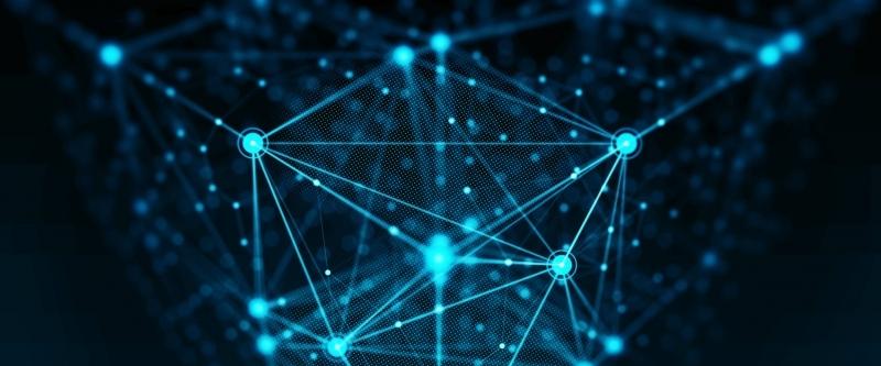Blockchains públicas, LGPD e direito ao esquecimento: há como compatibilizar?