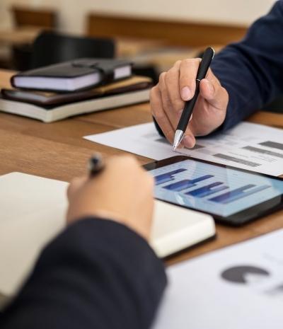 Como a ausência de governança pode aumentar os gastos com TI