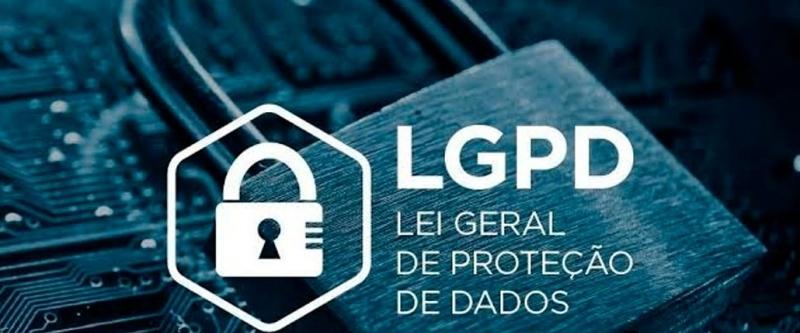 Entenda como a LGPD impacta seu negócio